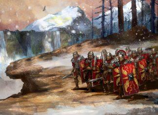 Які битви відбувались на території Прикарпаття