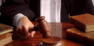 Суд оштрафував прикарпатку за порушення передвиборчої агітації