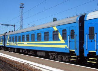 Між Франківськом і Галичем курсуватиме трансфер, аби пасажири могли потрапити на київський поїзд