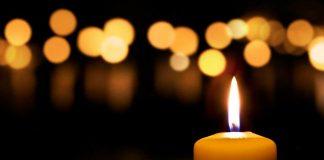 Передчасно померла сестра-господиня Івано-Франківської міської лікарні