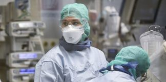 Прикарпатських медиків планують застрахувати