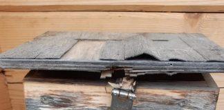 На Прикарпатті зловмисники обікрали скриньки для пожертв