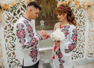 У Франківську від початку року понад 600 пар взяли «Шлюб за добу»