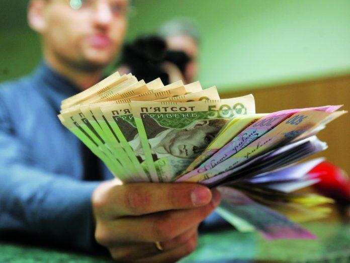 Прикарпатця змусили сплатити майже 200 тисяч гривень боргу по аліментах