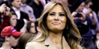 Що отримає Меланія Трамп після розлучення з чоловіком: ЗМІ розкрили деталі
