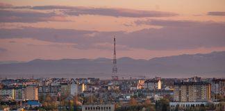 Як житимуть приміські села, які не хочуть приєднуватися до громади Івано-Франківська?