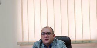 Прикарпатський нардеп від «Слуги народу» виступив із різкою критикою карантину «вихідного дня»