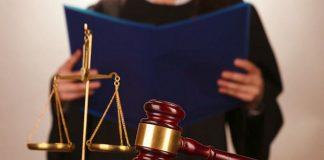 Без конфіденційного спілкування: у Косівському суді порушують права підсудних