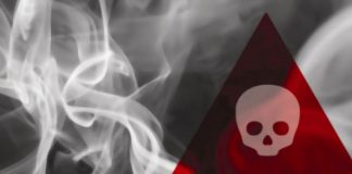 Мешканка Франківщини потрапила до лікарні після отруєння чадним газом