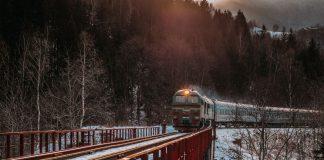 Укрзалізниця відновлює курсування поїзду «Гуцульщина»