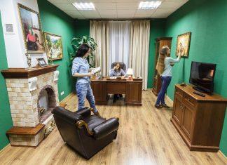 Квест-кімнати – активний, цікавий і різноманітний відпочинок
