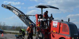 Майже мільярд з COVID-фонду на ремонт доріг області пішло буковельській фірмі «ПБС»