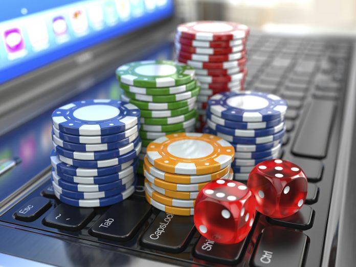 Что предлагает официальный сайт First Casino