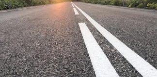 На Прикарпатті планують відремонтувати всі дороги державного значення