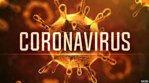 У Китаї висунули нову версію появи коронавірусу