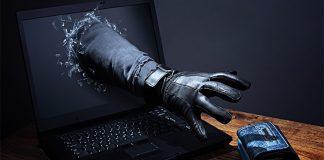 Двох прикарпатців обдурили інтернет-продавці