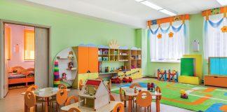 На Надвірнянщині побудують дитячий садок за 27 мільйонів гривень