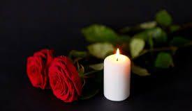 В Калуші померла ветеран освітянського руху