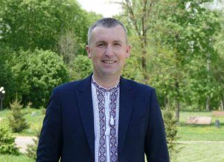 Назарій Іванів не виключив можливості його призначення на посаду керівника Івано-Франківської ОДА