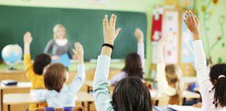 На Франківщині оберуть чотири громади для покращення управління освітою