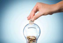 Ціни на електроенергію для прикарпатців істотно зростуть