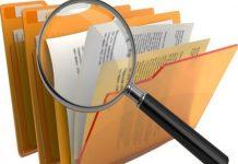 Чи доведеться жителям Франківщини переробляти документи через зміну районів - роз'яснення експерта