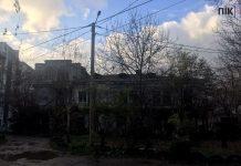 Будинки-привиди Івано-Франківська: ТОП-10 покинутих кам'яниць