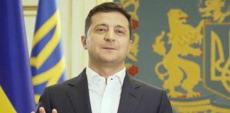 Теорія ЗЕ-брехні. Як Зеленський і його оточення обманюють українців. Відео