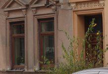 Сім'я з Франківська бореться за житло, яке незаконно відібрали за радянських часів