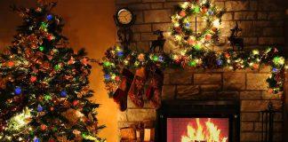 Котеджі Верховинщини на новорічно-різдвяні свята заброньовані на 85%