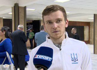 Футзаліст з Івано-Франківська забив у матчі Ліги чемпіонів відразу сім голів