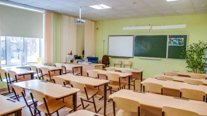 СБУ оприлюднила інформацію про масштабну схему «відкатів» на закупівлі обладнання для шкіл Прикарпаття ФОТО