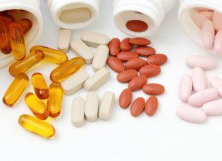 Два вітаміни і цинк. Вчені назвали ефективні речовини для зміцнення імунітету
