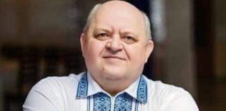 Стало відомо, коли в Івано-Франківську прощатимуться зі знаним лікарем
