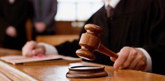Прикарпатця судитимуть за ДТП, у якій загинув неповнолітній хлопець