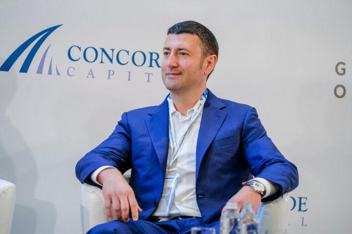 Проти прикарпатського олігарха Бахматюка поновлено слідство щодо заволодіння 1,2 млрд грн