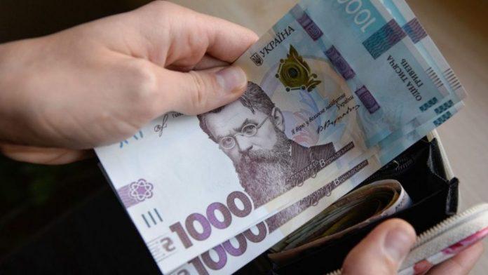 На карантинні виплати франківським підприємцям із міського бюджету виділять 11 мільйонів гривень ВІДЕО